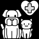 pets (1)