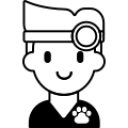 veterinarian (1)